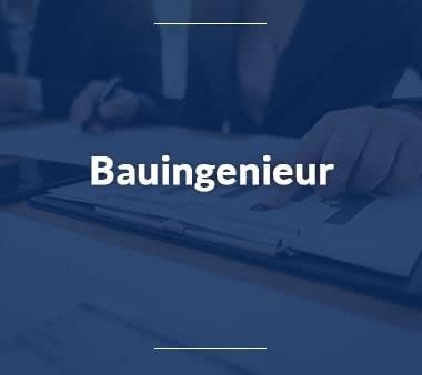 Bauzeichner Bauingenieur