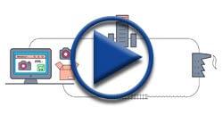 Wirtschaftswissenschaften Studium Video Stuttgart
