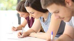 Masterstudium Orientierung