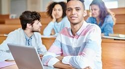 Psychologie studieren Studienalltag