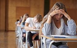 Psychologie studieren Zulassungsverfahren