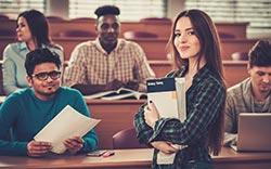 Soziologie Studium lehre