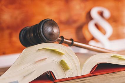 Rechtswissenschaften-Bachelor-of-Laws