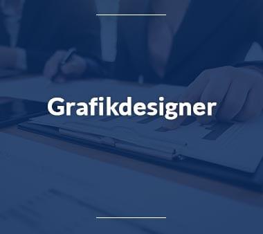 Grafikdesigner Bestbezahlte Berufe