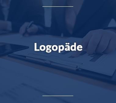 Logopäde Berufe mit Zukunft