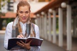 Motivationsschreiben Stipendium Master