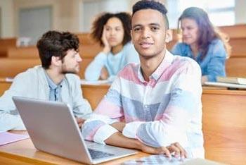Studienformen Studieren mit Fachabi