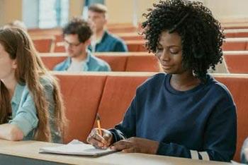 Studienformen Zweitstudium